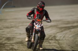 136-Supermoto-IDM-Harsewinkel-28-29-04-2012-1813