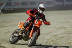 137-Supermoto-IDM-Harsewinkel-28-29-04-2012-1814