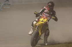 138-Supermoto-IDM-DM-Harsewinkel-2012-533442