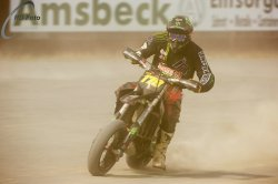 140-Supermoto-IDM-DM-Harsewinkel-2012-533446