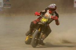 141-Supermoto-IDM-DM-Harsewinkel-2012-533448