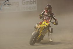 142-Supermoto-IDM-DM-Harsewinkel-2012-533450