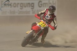 143-Supermoto-IDM-DM-Harsewinkel-2012-533452