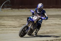 143-Supermoto-IDM-Harsewinkel-28-29-04-2012-1842