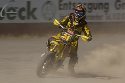 144-Supermoto-IDM-DM-Harsewinkel-2012-533455