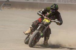 145-Supermoto-IDM-DM-Harsewinkel-2012-533459