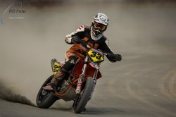 146-Supermoto-IDM-DM-Harsewinkel-2012-533463