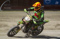 146-Supermoto-IDM-Harsewinkel-28-29-04-2012-1858