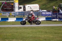 148-Supermoto-IDM-Harsewinkel-28-29-04-2012-1869
