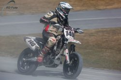 149-Supermoto-IDM-DM-Harsewinkel-2012-533470