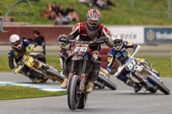 526-Supermoto-IDM-Harsewinkel-28-29-04-2012-3275