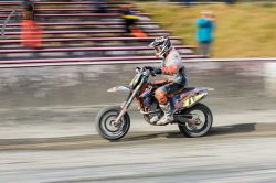 527-Supermoto-IDM-DM-Harsewinkel-2012-534168