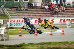 527-Supermoto-IDM-Harsewinkel-28-29-04-2012-3277