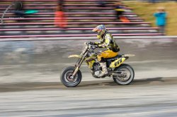 528-Supermoto-IDM-DM-Harsewinkel-2012-534169