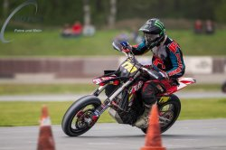 528-Supermoto-IDM-Harsewinkel-28-29-04-2012-3281