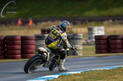 529-Supermoto-IDM-DM-Harsewinkel-2012-1113