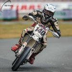 Supermoto - Supermoto-IDM-DM-Harsewinkel-2012