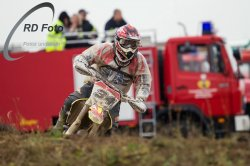 Supermoto-IDM-DM-Grossenhain-2013