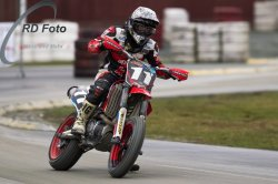 Supermoto-IDM-DM-Harsewinkel-2013