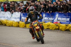 Supermoto-IDM-DM-Saarbruecken-2013