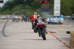 Supermoto-IDM-DM-Grossenhain-2014