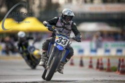 Supermoto-IDM-DM-Harsewinkel-2014