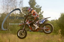 Supermoto-IDM-DM-Cheb-2015