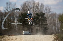 Supermoto-IDM-DM-Harsewinkel-2015