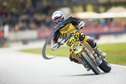 Fotos Supermoto 2016