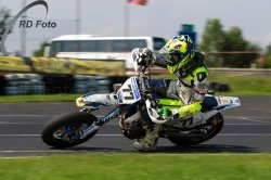 Supermoto-IDM-DM-Cheb-2017-107