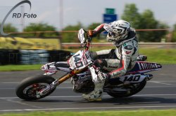 Supermoto-IDM-DM-Cheb-2017-108