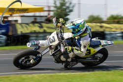 Supermoto-IDM-DM-Cheb-2017-109