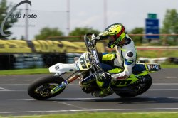 Supermoto-IDM-DM-Cheb-2017-110