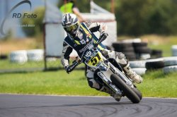 Supermoto-IDM-DM-Cheb-2017-113