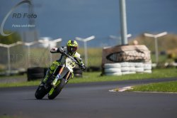 Supermoto-IDM-DM-Cheb-2017-115