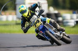 Supermoto-IDM-DM-Cheb-2017-117