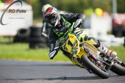 Supermoto-IDM-DM-Cheb-2017-118