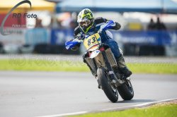 Supermoto-IDM-DM-Cheb-2017-120