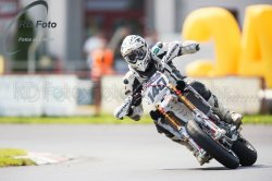 Supermoto-IDM-DM-Cheb-2017-123