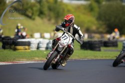 Supermoto-IDM-DM-Cheb-2017-127