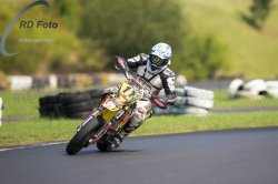 Supermoto-IDM-DM-Cheb-2017-128