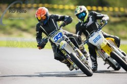 Supermoto-IDM-DM-Cheb-2017-129