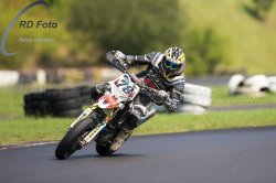 Supermoto-IDM-DM-Cheb-2017-130