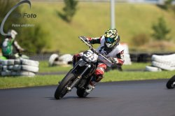 Supermoto-IDM-DM-Cheb-2017-131