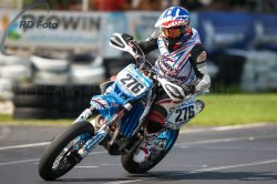 Supermoto-IDM-DM-Cheb-2017-135