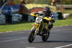 Supermoto-IDM-DM-Cheb-2017-136