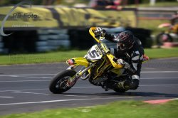 Supermoto-IDM-DM-Cheb-2017-138