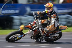Supermoto-IDM-DM-Cheb-2017-139