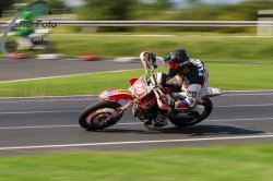Supermoto-IDM-DM-Cheb-2017-140