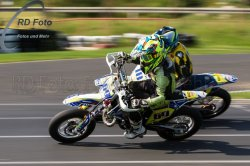 Supermoto-IDM-DM-Cheb-2017-143